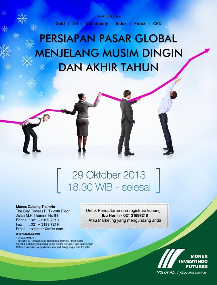 Iklan FM Oktober 2013 Thamrin 2