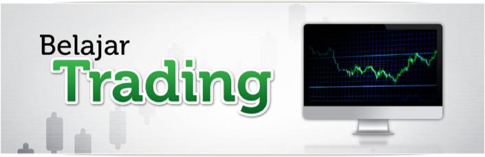banner-belajar-trading