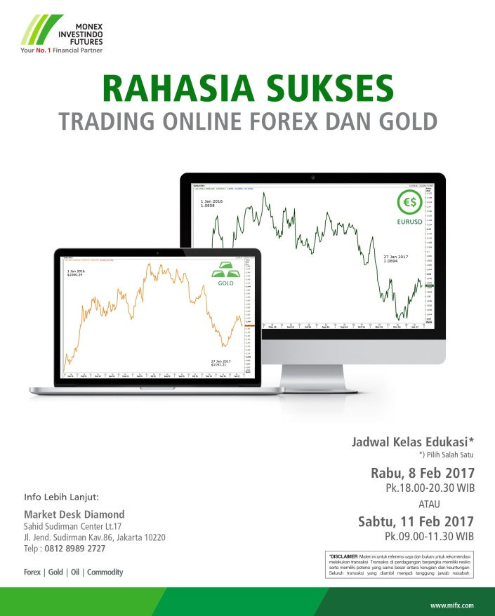 Flyer A5_Rahasia Sukses Trading Online-crop.jpg