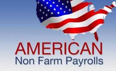 american-non-farm-payrolls-650x400-650x400